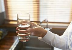 Healthy hydration is about more than drinking eight glasses of water a day. Here are 14 factors that