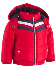 Lurryly❤Unisex Jackets,Boys Girls Winter Outwear Fall Warm Coats Clothes Outfit for 0-24 M