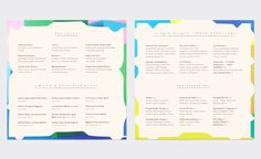 Sauvage: Identity for a restaurant in Brooklyn