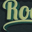 All the Rage: 3D Style Retro Text Effect Tutorial