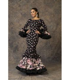 Hijab Fashion Inspiration, Style Inspiration, Spanish Fashion, New Product, Mother Of The Bride, Dress To Impress, Fabric Design, Fashion Dresses, Prom