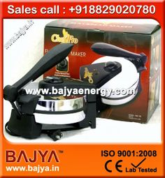 electric roti maker machine Get Great offer now with kitchen appliances http://megatelebrand.com.pk/product.php?product_id=b62c549fa9a3f3a8a1daf497aab81d07product_name=Electric%20Roti%20Maker