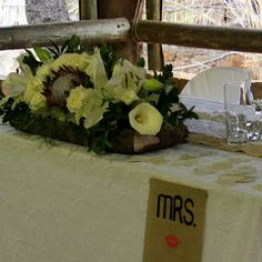 BosBoma - Photos Business Help, Table Decorations, Photos, Pictures, Dinner Table Decorations