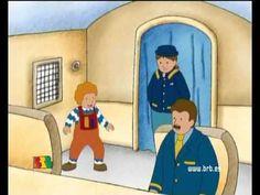 Teo es el nombre de la serie y de nuestro personaje principal, un pelirrojo, inquieto y curioso niño de cuatro años. En este video, TEO viajará en avión, conocerá el funcionamiento del aeropuerto y algunas recomendaciones para el vuelo.