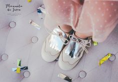 Free and Wild Child: MANUELA DE JUAN SS15 // HAND MADE IN SPAIN SINCE 1970
