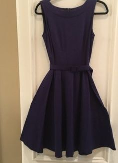 Buy my item on #vinted http://www.vinted.com/womens-clothing/casual-dresses/21430946-deep-plum-elegant-dress-from-the-uk