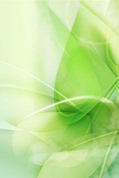 Spring Background wallpaper x Vista Wallpaper, Ipad Air Wallpaper, Abstract Iphone Wallpaper, Green Wallpaper, Wallpaper Maker, Green Backgrounds, Abstract Backgrounds, Wallpaper Backgrounds, Wallpaper Desktop