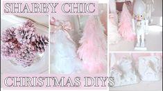 8ef0fa60a0216f GIRLY CHRISTMAS DIYS    EXTRA FRILLY   PINK