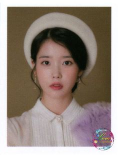 Photo album containing 186 pictures of IU Bts Season Greeting, Marvel Cartoons, Chinese Zodiac Signs, K Pop Star, Golden Child, Ulzzang Girl, Little Sisters, Baby Pictures, Korean Actors