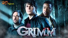 Determine what type of Wesen you are. Take this quiz and see which Wesen from the tv show Grimm that you would be. *Side note: None of the results are of a grimm. Grimms aren't Wesen ; O Grimm, Grimm Cast, Best Tv Shows, Favorite Tv Shows, Movies Showing, Movies And Tv Shows, Grimm Season 5, Season 1, Nick Burkhardt