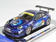 EBBRO 1/43 ENDLESS TAISAN 911 SUPER GT300 2012 Champion No.911 エムエムピー http://www.amazon.co.jp/dp/B00AHQI7WK/ref=cm_sw_r_pi_dp_6HqYub0VJX8GB