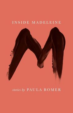 """If you are looking for a love story, this is not your book. This book is dark –€""""some may even say taboo. It'sa collection of stories dealing with the relationships women have with their bodies and sexuality. We are brought into worlds filled with alcohol abuse, graphic sex, anorexia, and menstruation. It's not100 percenterotic, but it will blow your mindand make you think aboutyourbody."""