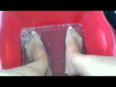 Listerine Foot Soak Part I Listerine Foot Soak, Mouthwash, Beauty Recipe, Perfect Skin, Natural Home Remedies, Hair Hacks, Good To Know, Body Care, Beauty Hacks