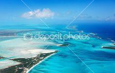 Great Inspiration I Travel I Wallpapers I Backgrounds I Webs I Brochures I Summer I Beach I