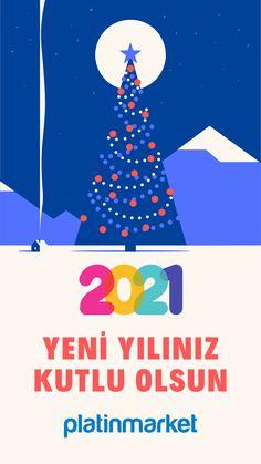 Yeni yılınız kutlu olsun. 2021 yılında e-ticaret ile bol kazançlar dileriz. Olinda