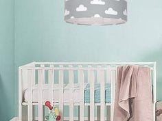 Die 17 Besten Bilder Von Lampenschirm Ceiling Lamp Homes Und