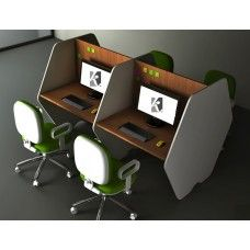 The UK's leading office furniture online store stocking thousands of exclusive products including Reception furniture, salon furniture and retail furniture. College Furniture, Classroom Furniture, Library Furniture, Office Furniture Design, Salon Furniture, School Furniture, Office Interior Design, Office Interiors, Reception Furniture