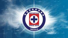 Imágenes de Cruz Azul para descargar gratis