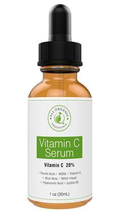 Bath & Body 4x Aura Cacia Natural Oil Skin Care Daily Treatment Rejuvenator With Vitamin E 2019 Official Health & Beauty