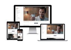 Content Management System, Web Design, Grafik Design, Polaroid Film, Phone, Advertising Agency, Search Engine Optimization, Social Media, Business Cards