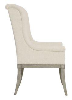 Host Dining Chair | Bernhardt