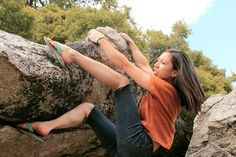 Get Sixpack Fast if you want lean belly you can! Duran Natalie Duran Buff Famous People June 26 2019 at Climbing Girl, Rock Climbing, Natalie Duran, Lose Fat, How To Lose Weight Fast, Snowboarding, Skiing, Climbers, Rafting