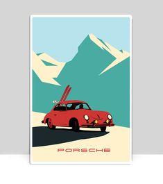 Porsche 356 in the Alps.jpg