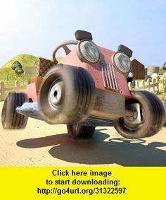 Lawn Mower Madness, iphone, ipad, ipod touch, itouch, itunes, appstore, torrent, downloads, rapidshare, megaupload, fileserve