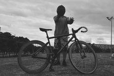 Power time. Photo:@xxorrtizz @overr.timee  #fixieporn #fixielatina #fixerupper #fixiedgear #fixiecolombia #fixed #fixer #fixedstyle… Time Photo, Fixer Upper, Latina, Bicycle, Instagram, Bicycles, Bicycle Kick, Bike, Bicycling