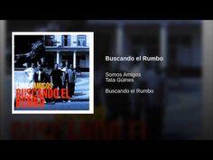 L'album Buscando el Rambo del gruppo Somos Amigos di musica genere Internazionale Latina, Cubana, è uscito nel 2004 per la Casa discografica: Discmedi Titoli 1.: Sunny 2.: Buscando el Rumbo 3.: Bongoe 4.: Fuera de La Habana 5.: Aquellas Pequeñas Cosas...