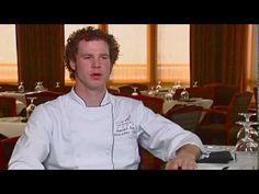 The Madison Club Executive Chef