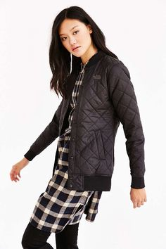 The North Face Anna Jacket - Urban Outfitters