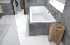 Dřevo koupelnu zateplí a zůtulní