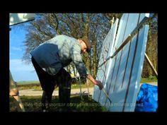 David Hockney - YouTube