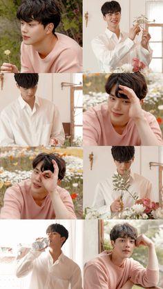 Song Kang Ho, Sung Kang, Korean Male Models, Korean Celebrities, Im Falling In Love, Boyfriend Photos, Handsome Korean Actors, Baby Songs, Korean Drama Movies