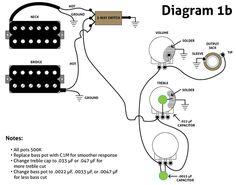 diagrama de cableado para pastillas