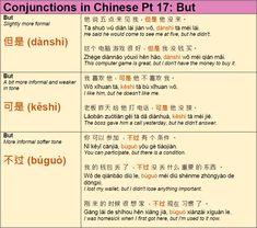 Learn Mandarin Grammar Chinese Sentences, Chinese Phrases, Chinese Words, Chinese Language, Korean Language, Japanese Language, Mandarin Lessons, Learn Mandarin, Basic Chinese