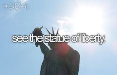 quotes bucket list | quote, new york, text, bucket list, perfectbucketlist