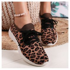 Flat Wedges, Flat Sandals, Shoes Heels, Flats, Keds, Converse, Adidas, Sneakers, Fashion