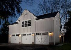 Garage Builders, Pole Buildings, Grove City, Attic Storage, Garage Design, Garages, Sunroom, Ohio, The Neighbourhood