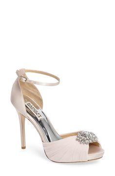 1de3b9b29f1 33 Best Wedding Shoes images