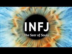 Infj Infp, Isfj, Myers Briggs Infj, Infj Type, Myers Briggs Personalities, 16 Personalities, Infj Personality, Product Description, Philosophy