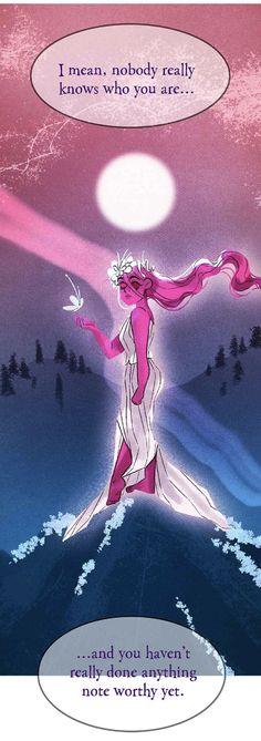 Lore Olympus, Hades And Persephone, Epic Art, Im Crazy, Greek Mythology, Underworld, Mythical Creatures, Webtoon, Nerd