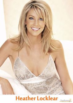 Amazing Celebrities Hair Ash Blonde And Face Framing On Pinterest Short Hairstyles Gunalazisus