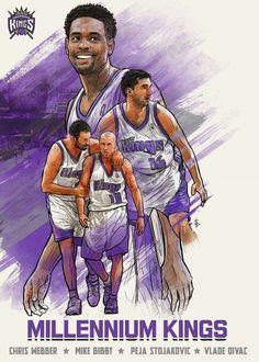 Basketball – Basketball World League Fans Basketball Posters, Basketball Leagues, Basketball Shirts, Basketball Pictures, Basketball Legends, Sports Basketball, Nba Kings, Kobe Bryant Michael Jordan, Nba Wallpapers