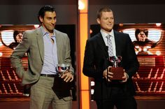 Luongo and Schneider