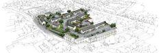 Urban Design & Planning Archives | LHC