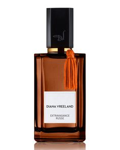 DIANA VREELAND PARFUMS EXTRAVAGANCE RUSSE EAU DE PARFUM, 50 ML   Fragrance