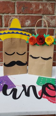 Wedding themes mexican fiesta party for 2019 Mexican Birthday Parties, Mexican Fiesta Party, Fiesta Theme Party, Mexican Fiesta Decorations, Mexico Party Theme, Mexican Desserts, Mexican Party Favors, Party Time, First Birthdays