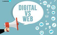 This MARKETERs Life > Digital > Web Marketing o Digital Marketing? Alla fine è sempre Marketing. http://www.thismarketerslife.it/digital/web-marketing-o-digital-marketing-alla-fine-e-sempre-marketing/